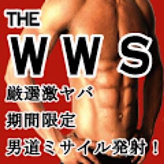 ゲイ 肉棒 動画|WWS|おちんちん