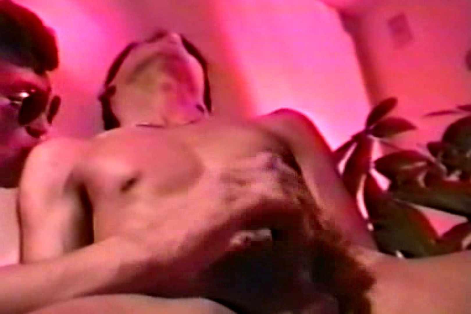 ゲイ 肉棒 動画|往年の名作 あの頃は若かった!Vol.05|玩具