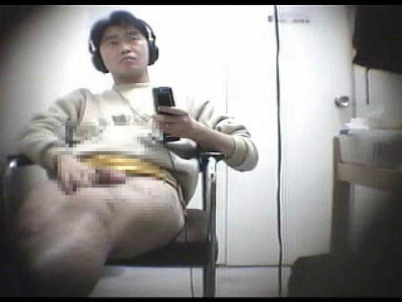ゲイ 肉棒 動画 イケメンピクチャーズ vol.3 男
