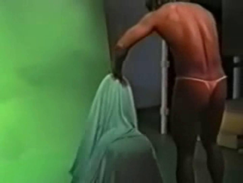 ゲイ 肉棒 動画|イケメンマッチョのエロスな世界|マッチョ