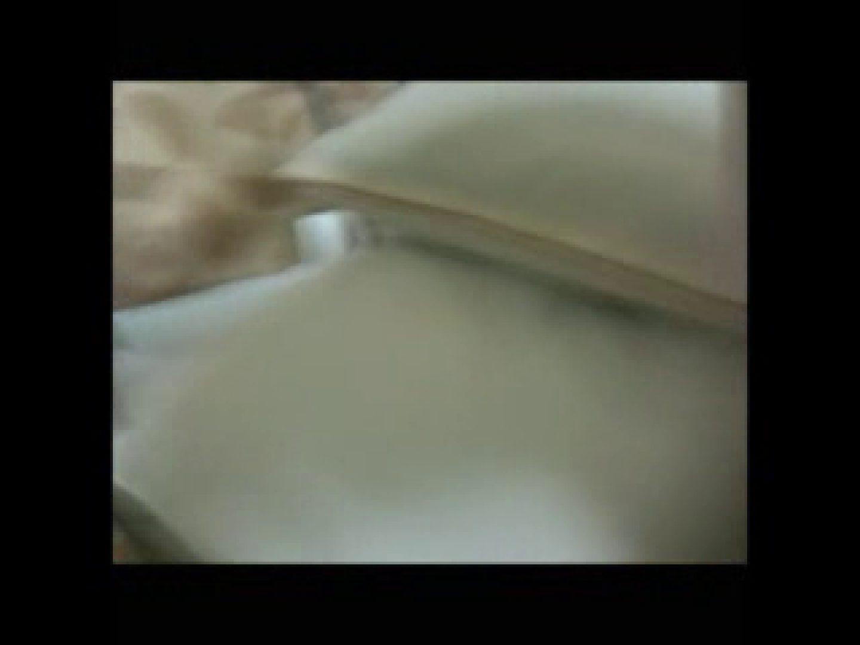 ゲイ 肉棒 動画|投稿ダイ君とノンケDKの援助交際 VOL.03|発射