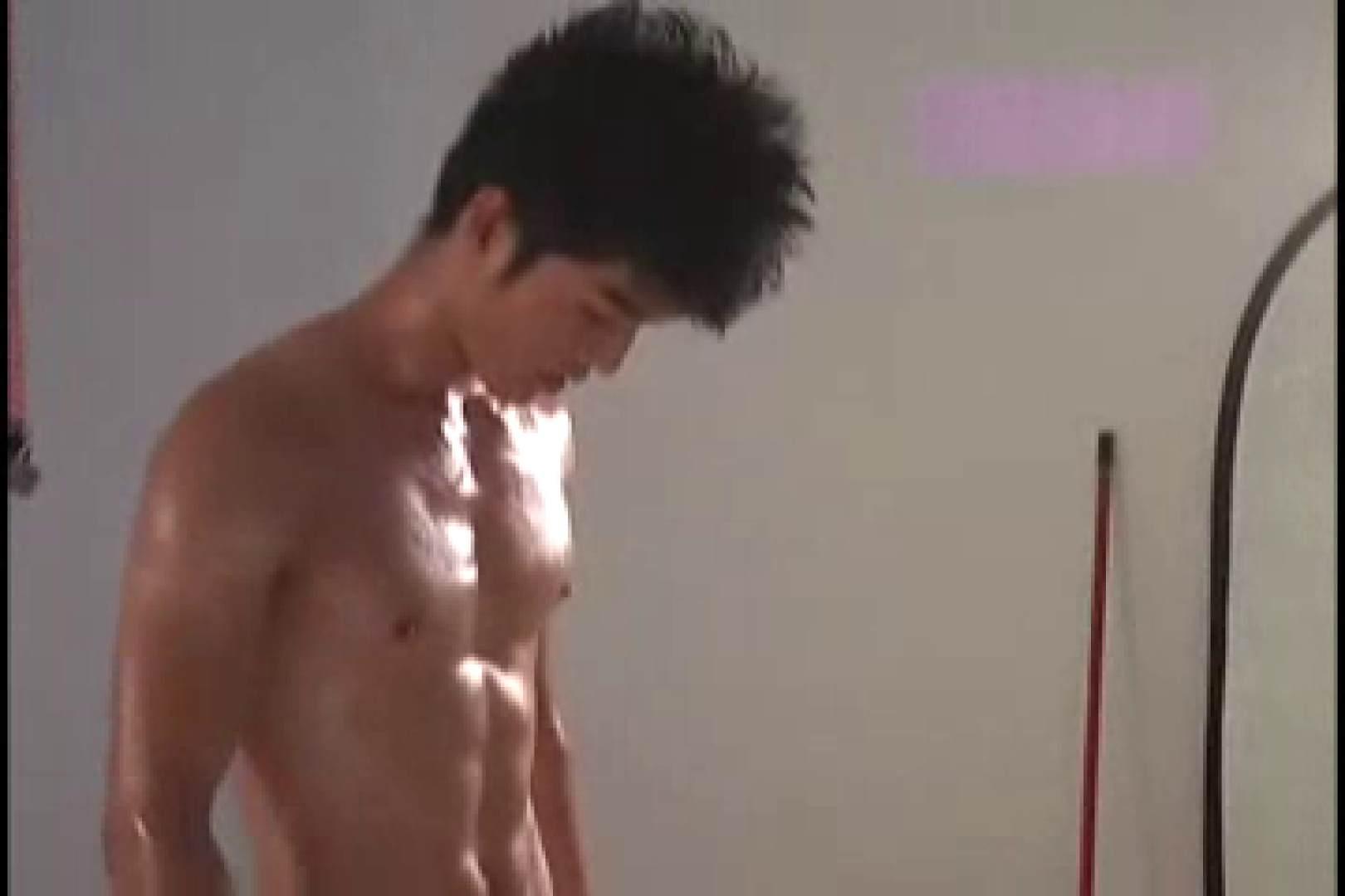 ゲイ 肉棒 動画|中出有名ゲイ雑誌★魅力●生★付録DVD収録スーパーモデルヌードvol6|ヌード
