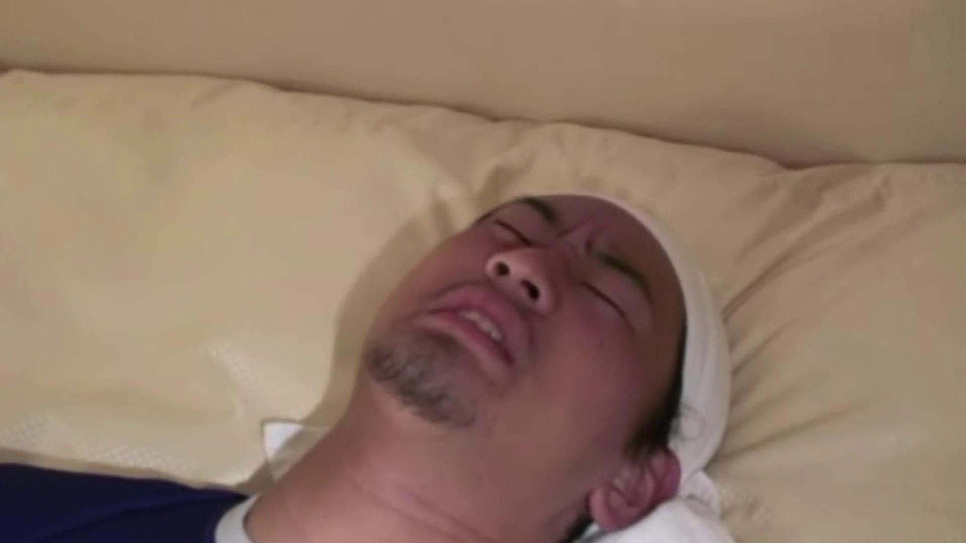 ゲイ 肉棒 動画|杉村太蔵似…巨チンで明日の日本を変えよう!|モ無し
