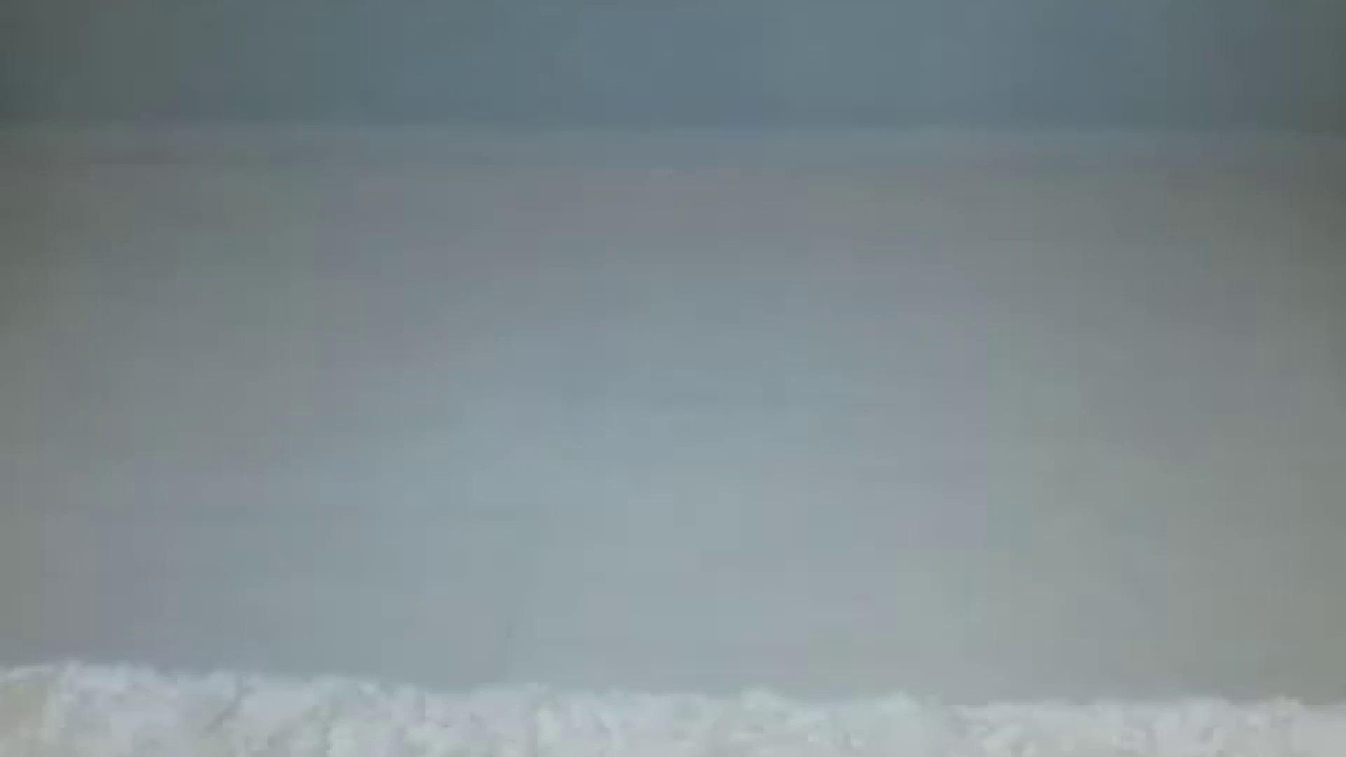 ゲイ 肉棒 動画|~厳選!素人イケメン~俺のオナニズムⅢVol.07|オナニー