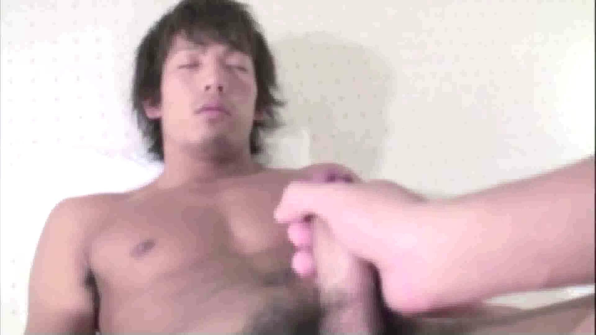 ゲイ 肉棒 動画|イカせ屋 Vol.05|フェラ