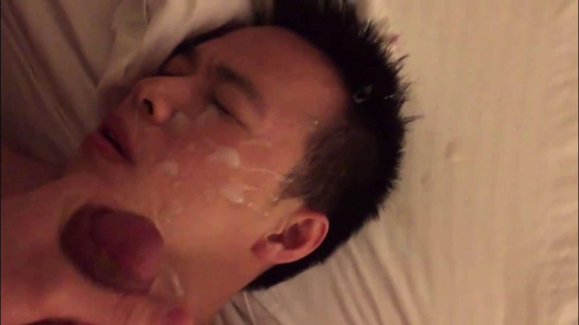 ゲイ 肉棒 動画|エロいフェラシーンをピックアップvol43|モ無し