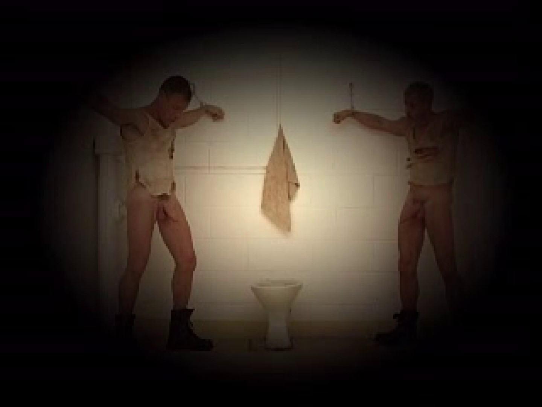ゲイ 肉棒 動画|外人さんのチンコナメナメしてちょうだい! !|複数プレイ