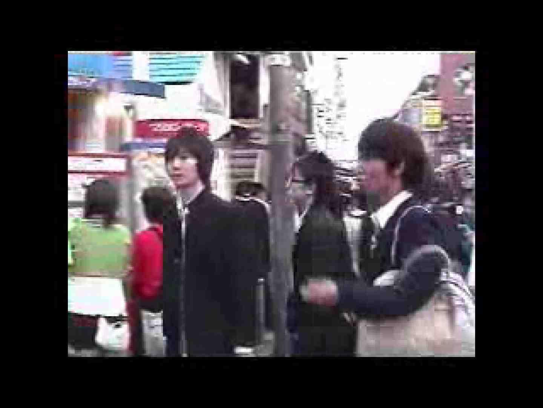 ゲイ 肉棒 動画|勉強そっちのけ!!快楽中毒留年確定!!|顔射