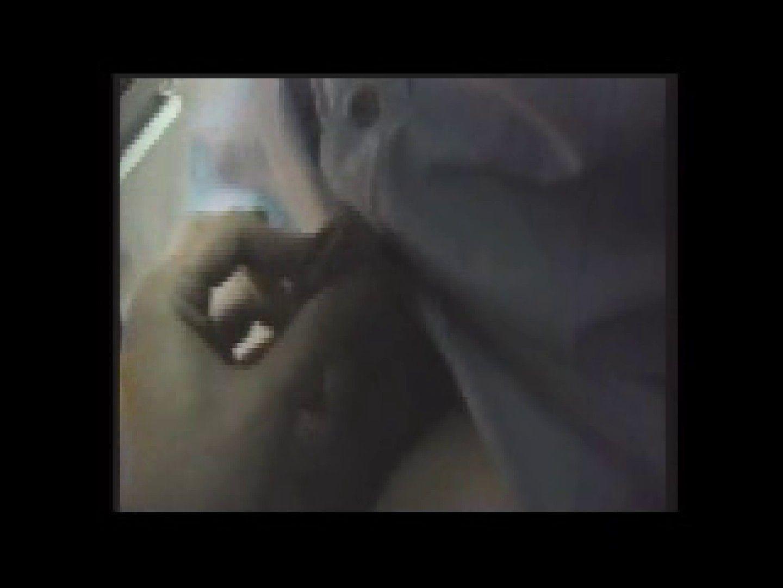 ゲイ 肉棒 動画|包茎野郎の品祖なオナニー|オナニー