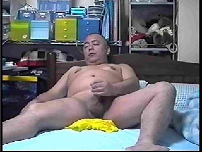 ゲイ 肉棒 動画|旦那のオナニー生産工場! !|手コキ