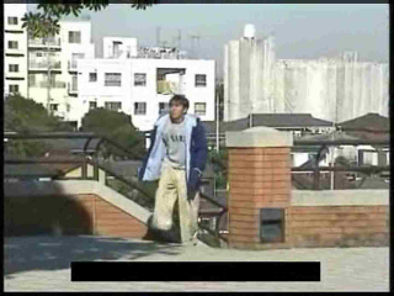 ゲイ 肉棒 動画|乱れるジャニ系イケメンデカマラ勝負!!|オナニー
