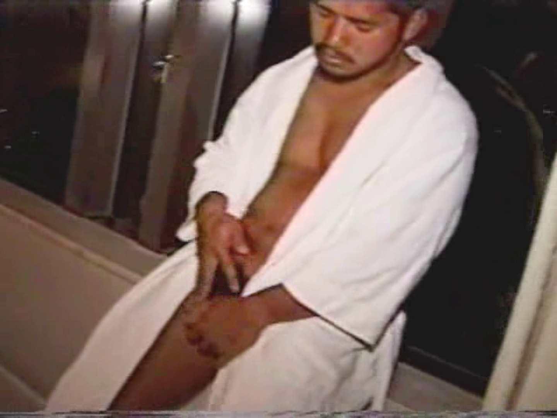 ゲイ 肉棒 動画|ラガーマン! ! オナニー列伝! ! その二|入浴・シャワー