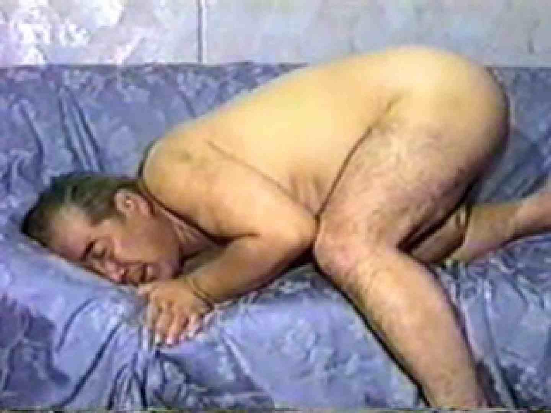 ゲイ 肉棒 動画|社長さんの裏の性癖。|ディープキス