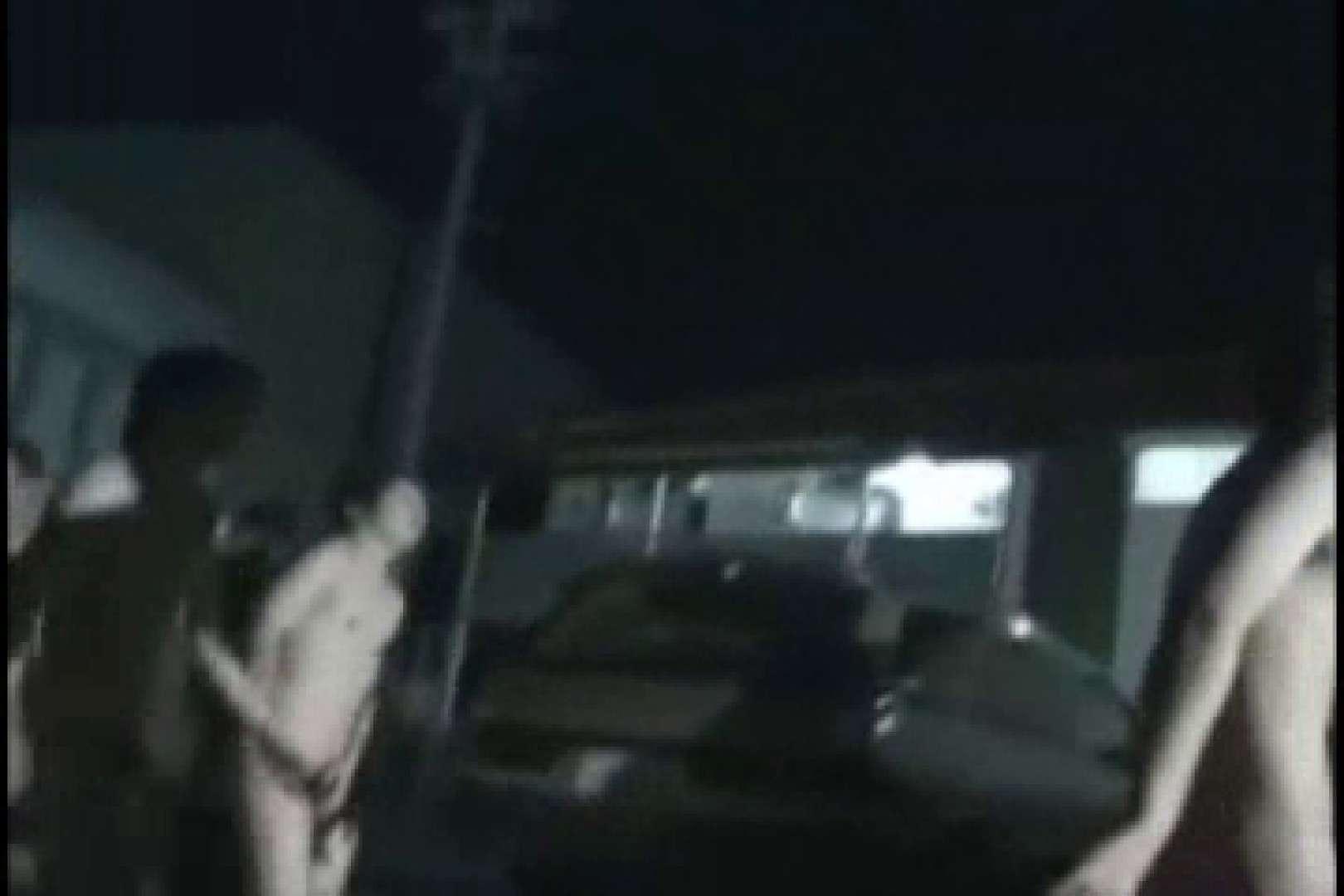 ゲイ 肉棒 動画|陰間茶屋 男児祭り VOL.3|裸