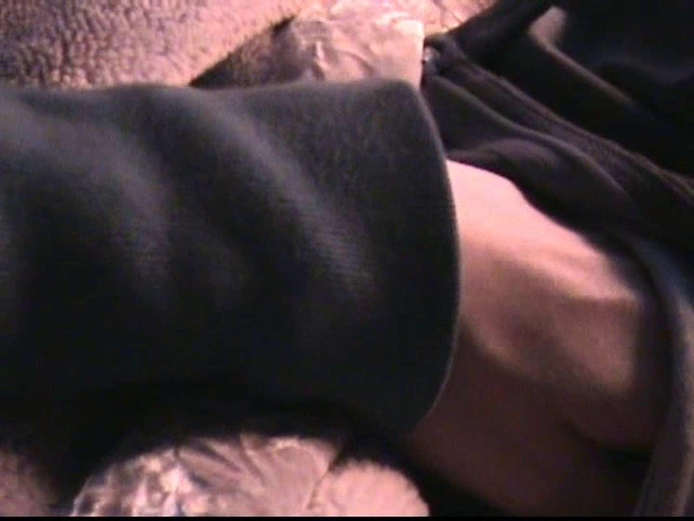 ゲイ 肉棒 動画|投稿 マコっさんの悪戯日記 File.20|手コキ