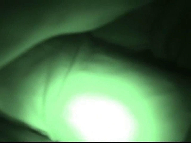 ゲイ 肉棒 動画|投稿 マコっさんの悪戯日記 File.21|隠し撮り