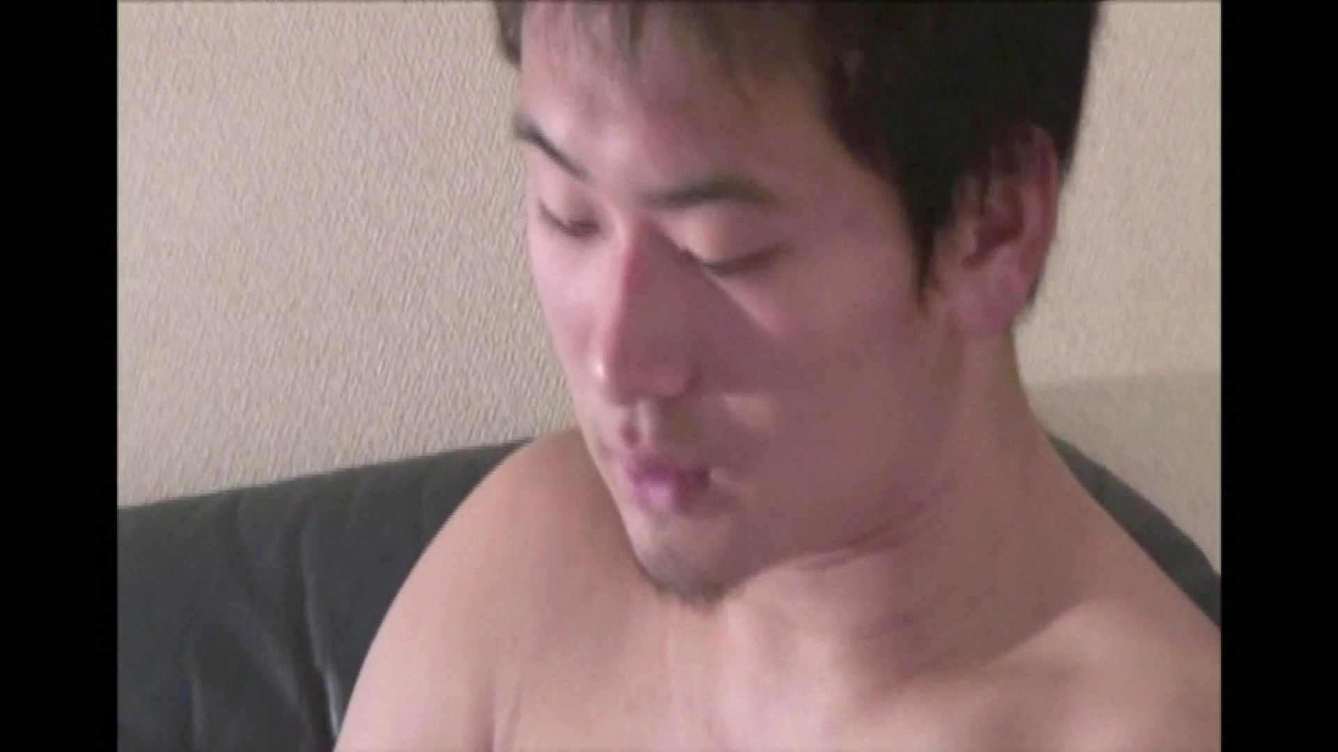 ゲイ 肉棒 動画 イケイケMEN'SCLUB vol.49 フェラ