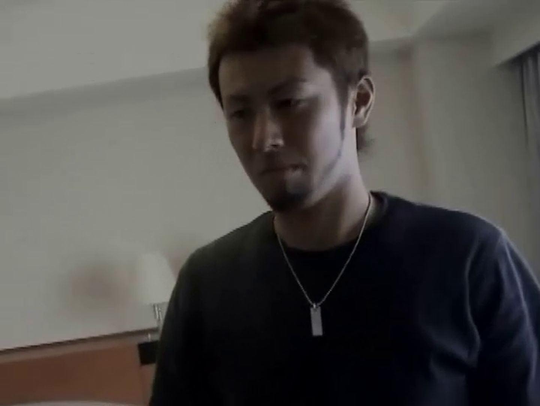 ゲイ 肉棒 動画|浪速のケンちゃんイケメンハンティング!!Vol12|茶髪