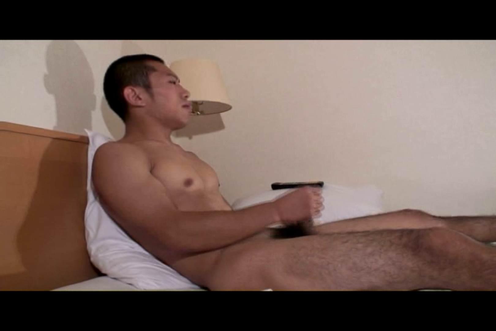 ゲイ 肉棒 動画|Bistro「イケメン」~Mokkori和風仕立て~vol.04|手コキ