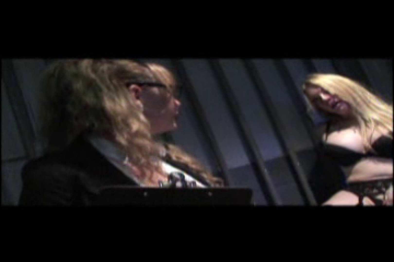 ゲイ 肉棒 動画|WORLD NEW HALF vol3|エロ