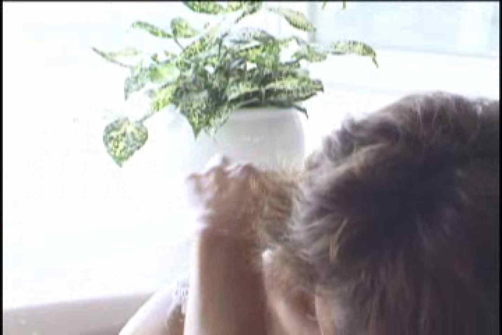 ゲイ 肉棒 動画|おもひでHoliday part.02|裸