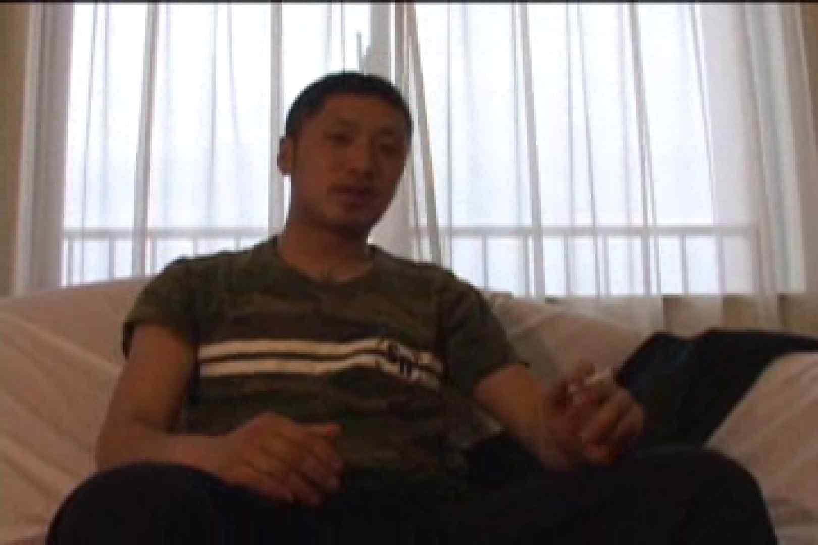 ゲイ 肉棒 動画|光り輝く男たちのロマンシングメモリー!!vol.06|射精