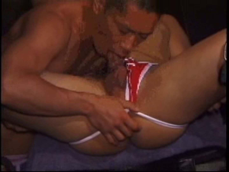ゲイ 肉棒 動画|M的快楽思考!!ESCARATE SEX!!vol.02|玩具