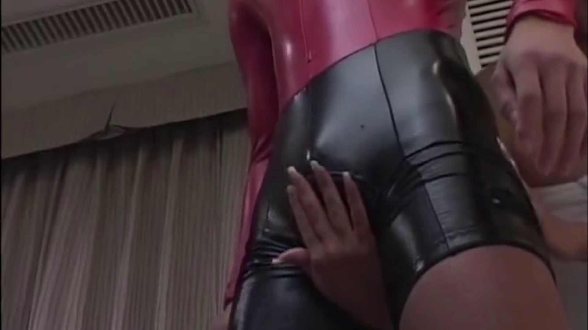 ゲイ 肉棒 動画|イケイケMEN'SCLUB vol.12前編|対女性