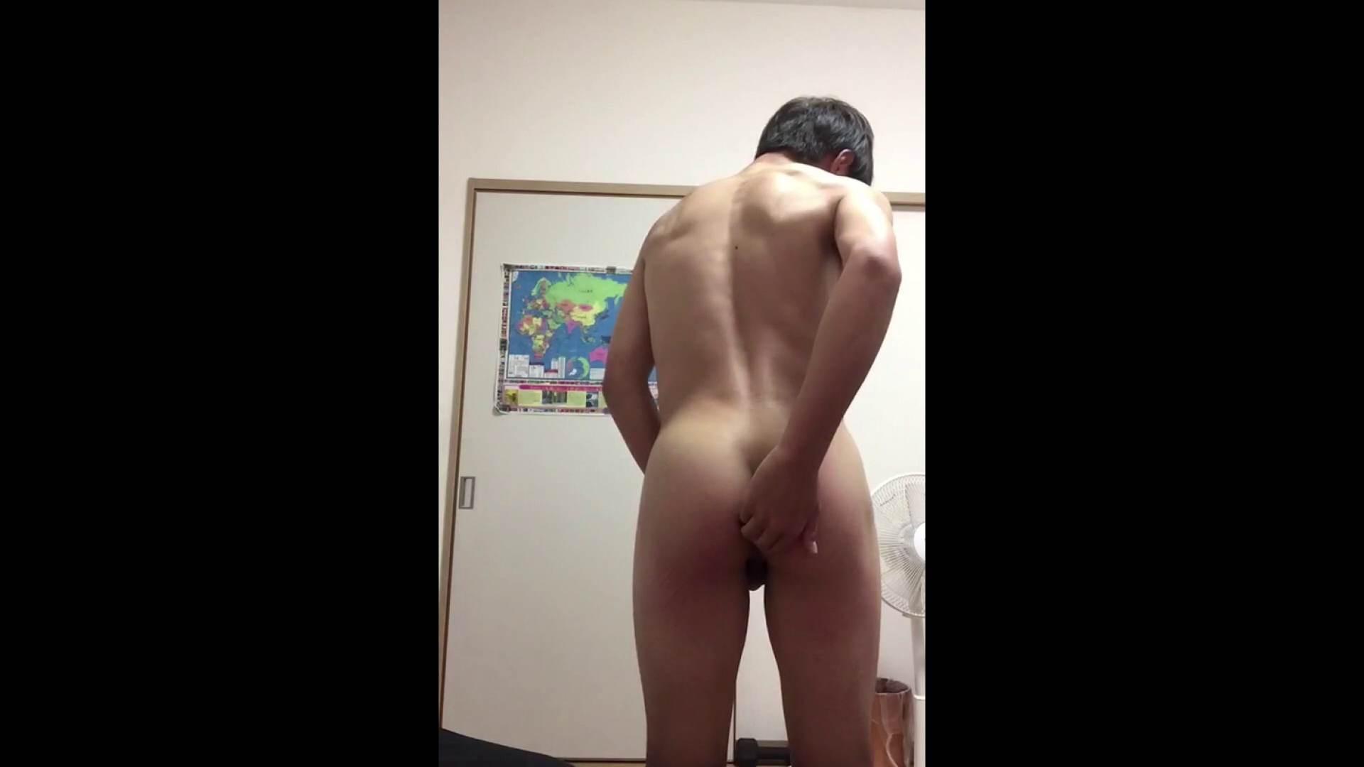 ゲイ 肉棒 動画|大人の男を夢見るBOYS Vol.11|流出