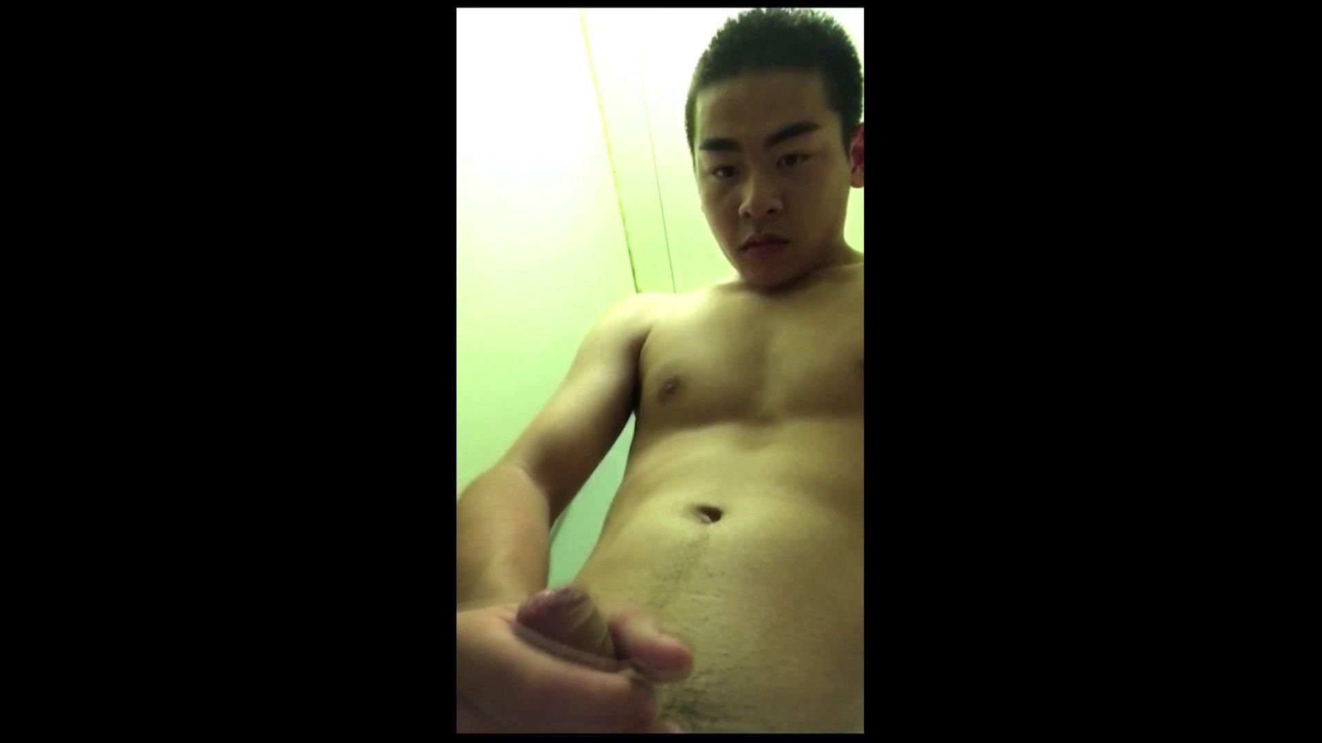 ゲイ 肉棒 動画|個人撮影 自慰の極意 Vol.2|個人撮影