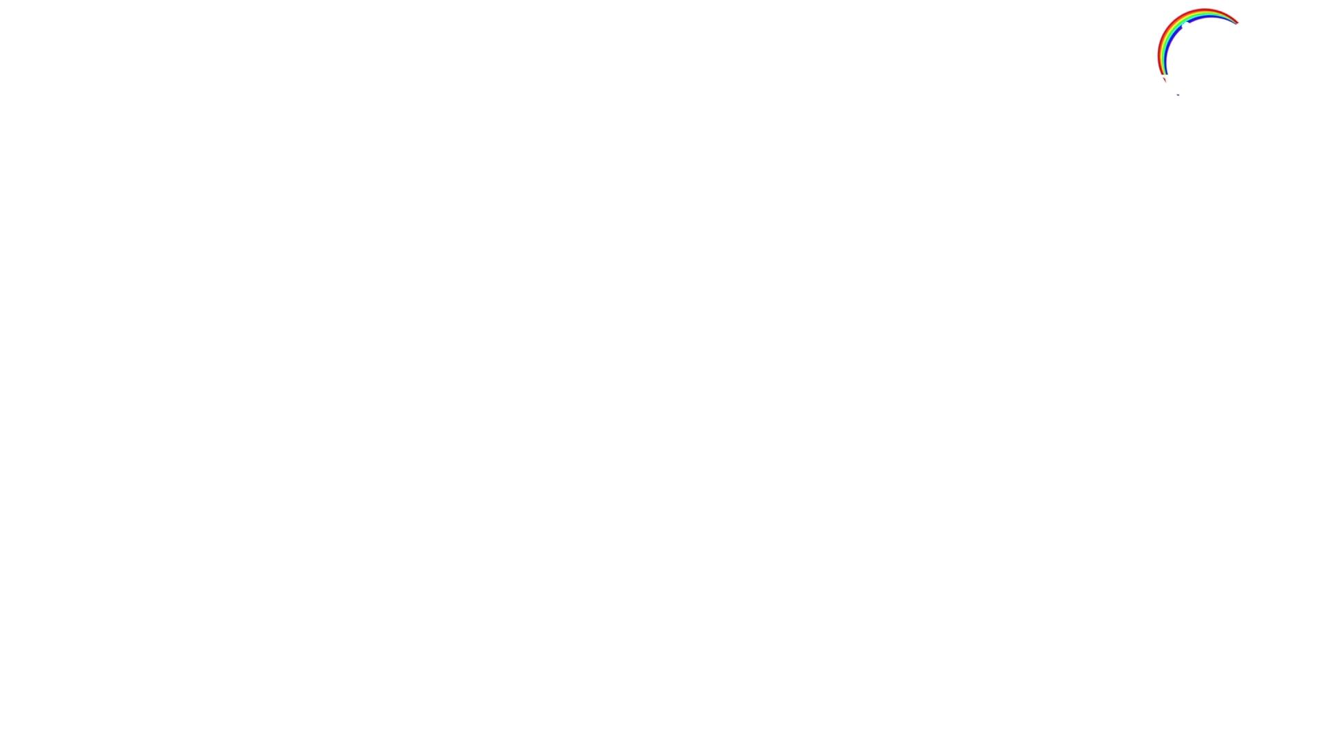 """ゲイ 肉棒 動画 「キャバクラの仕事は""""アナル""""から7  ~奉仕の心得~」Vol.10 三ツ星シリーズ"""