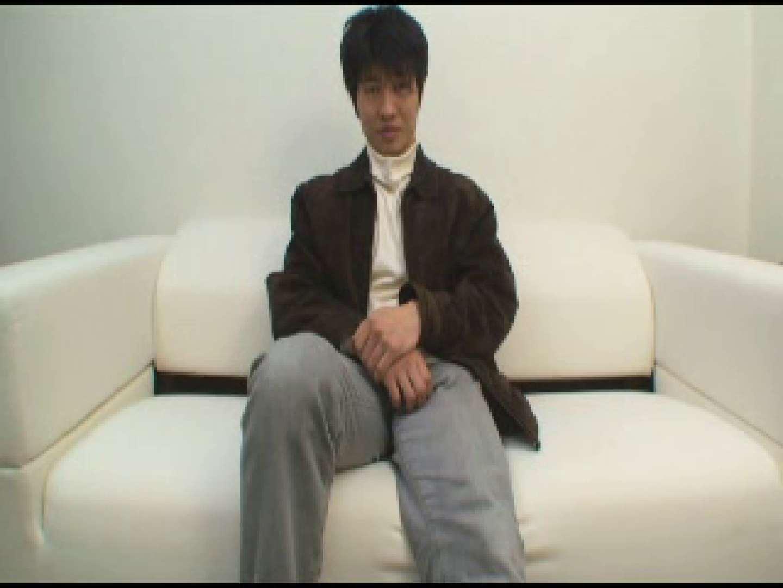 ゲイ 肉棒 動画|Do you like masturbation ?vol.15|モ無し