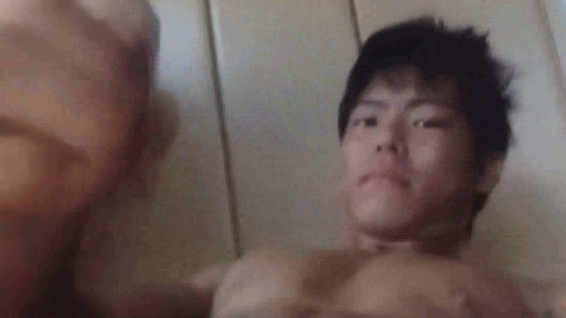 ゲイ 肉棒 動画|俺の新鮮なミルクはいかが? Vol.09|オナニー