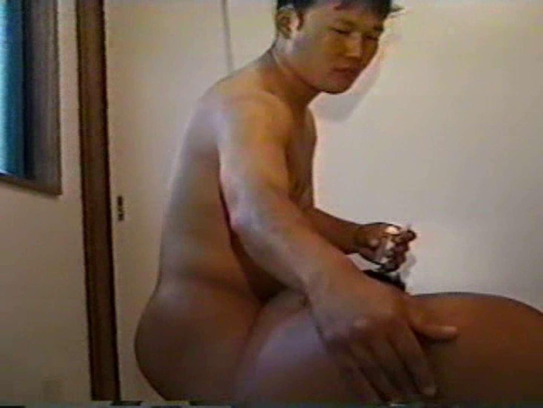 洋人さんはホントにデカ過ぎです! フェラ男子 | ノンケのオナニー  66連発 8
