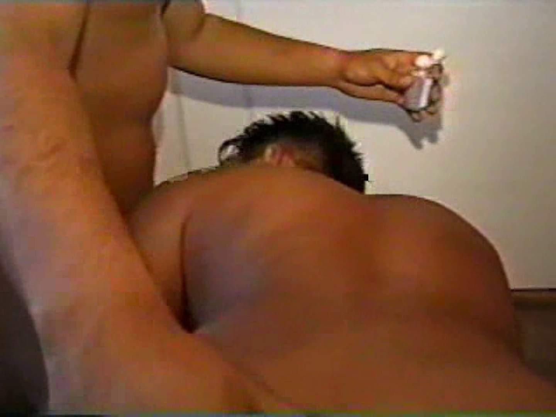 洋人さんはホントにデカ過ぎです! 念願の完全無修正 ゲイ精子画像 66連発 16