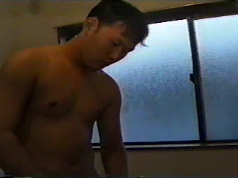 洋人さんはホントにデカ過ぎです! アナル舐め ゲイ流出動画キャプチャ 66連発 39