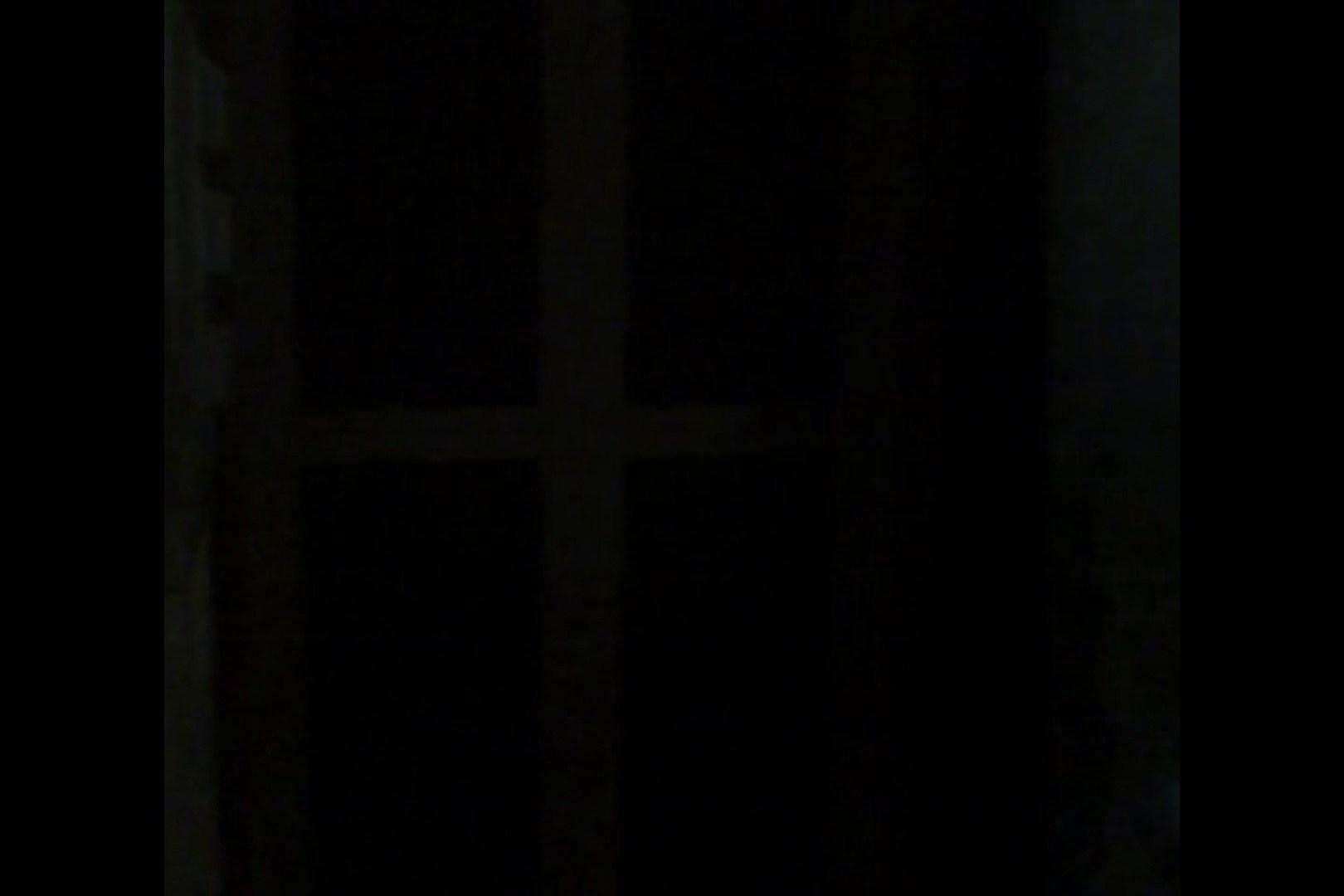 Came back チンピースさん!!vol.01 スリム美少年系ジャニ系 尻マンコ画像 109連発 28