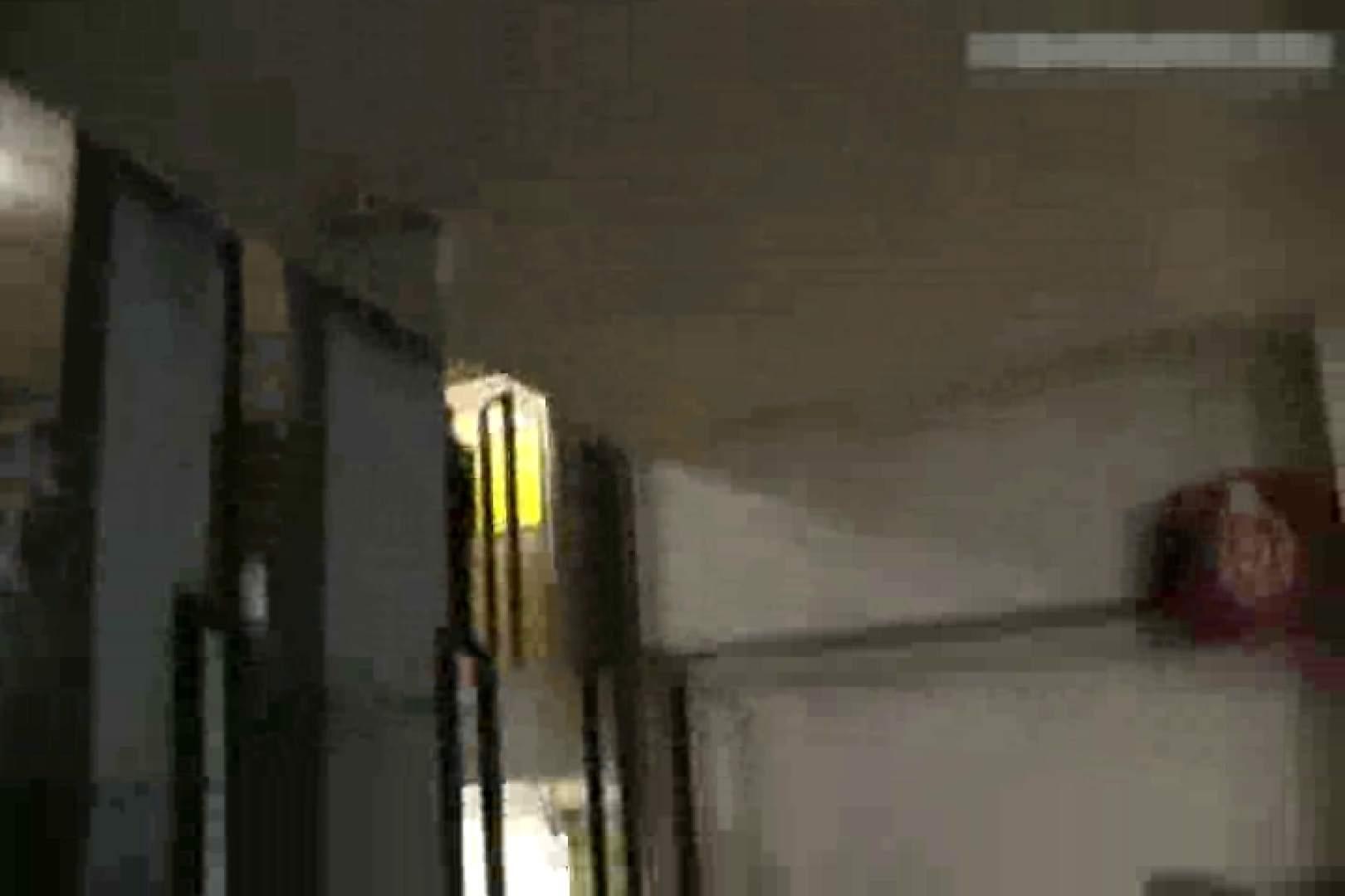 ユーロナンパ!イケメン外人さんGET!!Season3 vol02 手コキ しりまんこ画像 103連発 60