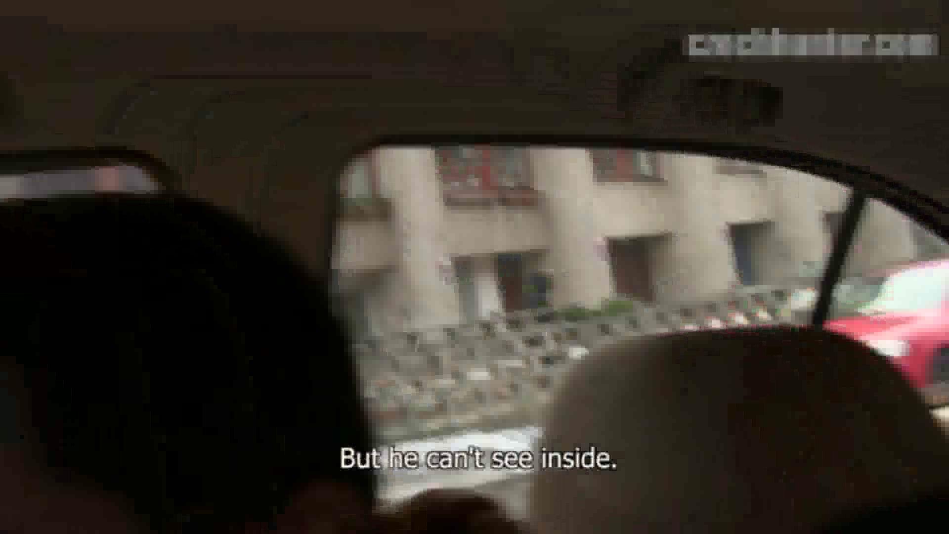 ユーロナンパ!イケメン外人さんGET!!Season4 vol05 スリム美少年系ジャニ系 ゲイ無修正画像 17連発 11