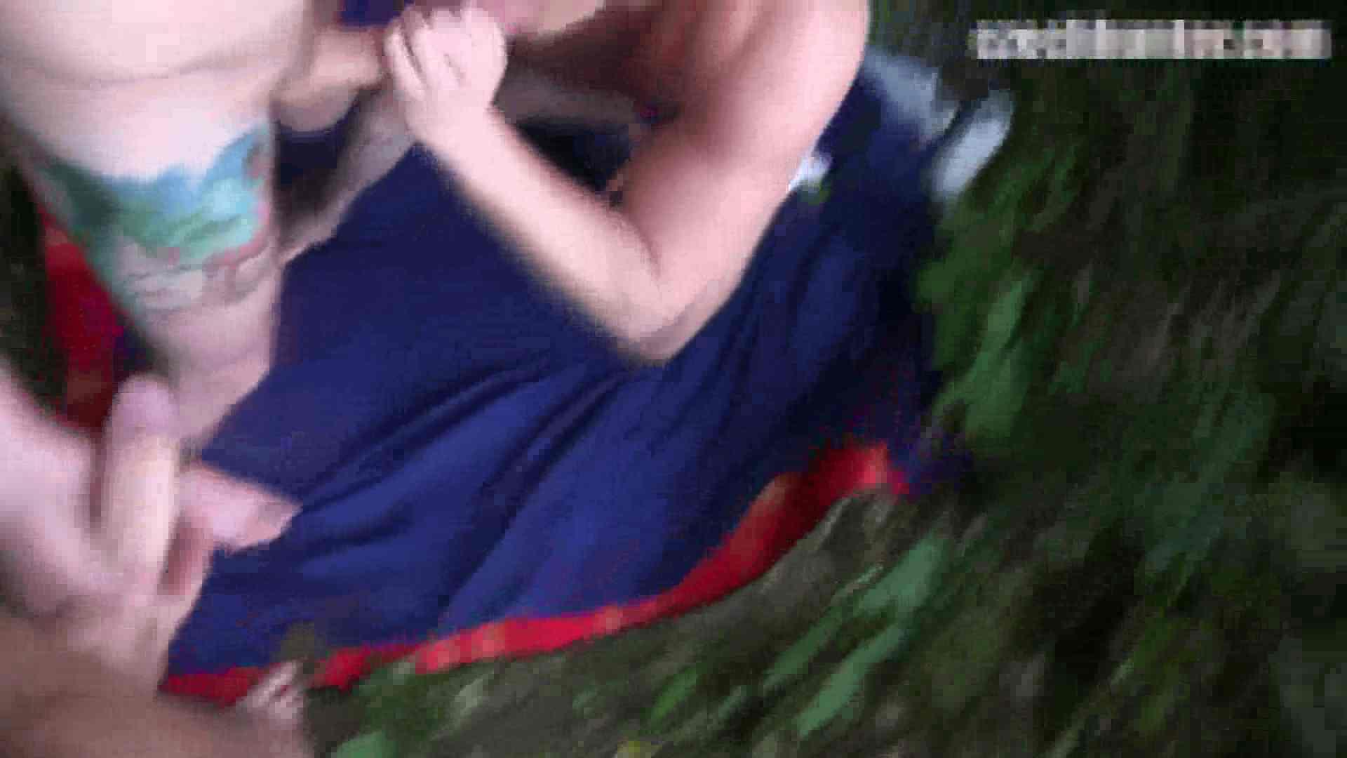 ユーロナンパ!イケメン外人さんGET!!Season4 vol07 巨根系な男たち ゲイエロビデオ画像 110連発 87
