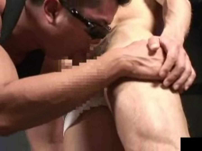 男道フェラセレクションVOL.32 フェラ男子 | 男に首ったけ  98連発 53