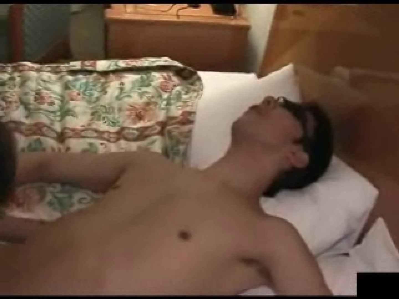 男道フェラセレクションVOL.37 69 尻マンコ画像 67連発 51