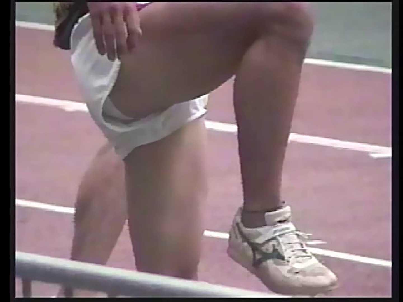 ゲイが選んだ厳選動画 Vol.18 前編 攻めプレイ | スポーツ系な男たち  108連発 13