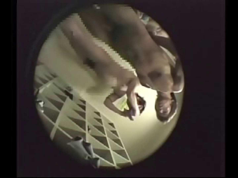 着替え盗撮DX 攻めプレイ ゲイエロビデオ画像 72連発 32