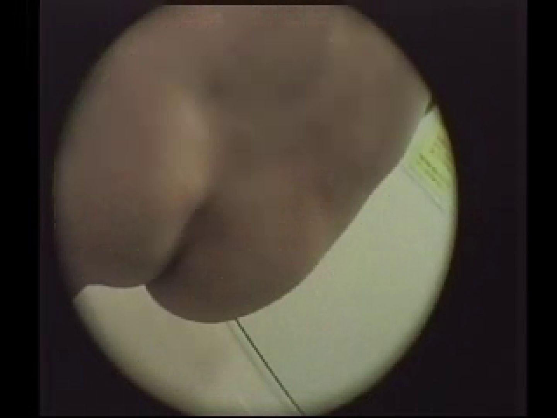 着替え盗撮DX スポーツマン ゲイ丸見え画像 72連発 69