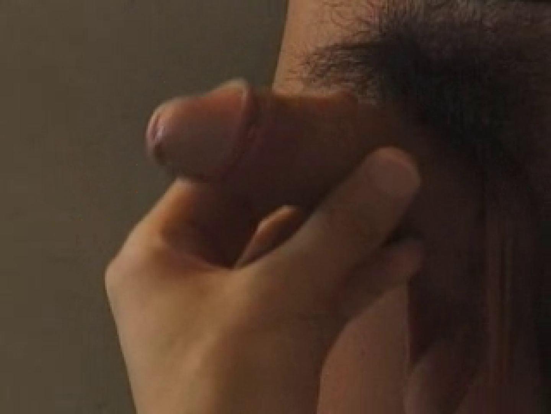ゲイ 肉棒 動画|俺たちのセックスライフ Vol.02|手コキ