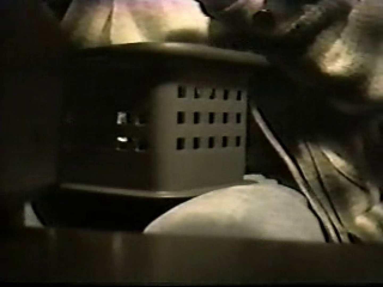 漫喫オナニー覗き! 念願の完全無修正 ゲイアダルトビデオ画像 86連発 2