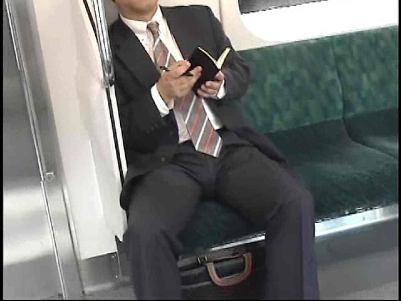 サラリーマン24時、徹底検証 スーツ ゲイエロビデオ画像 86連発 13