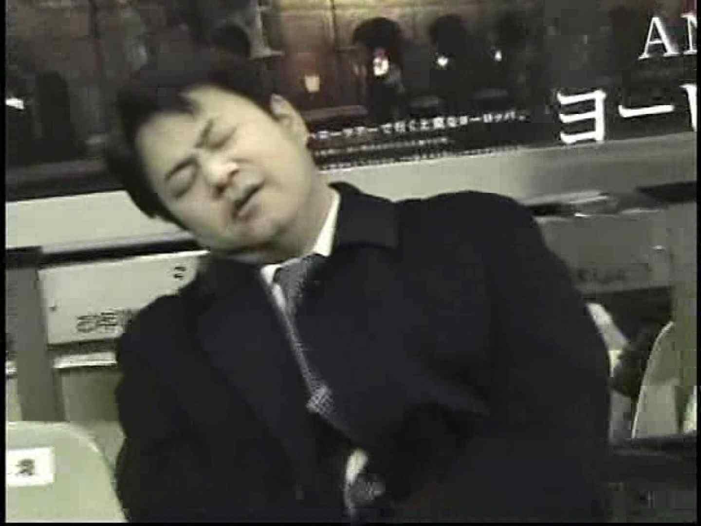 サラリーマン24時、徹底検証 スーツ ゲイエロビデオ画像 86連発 20