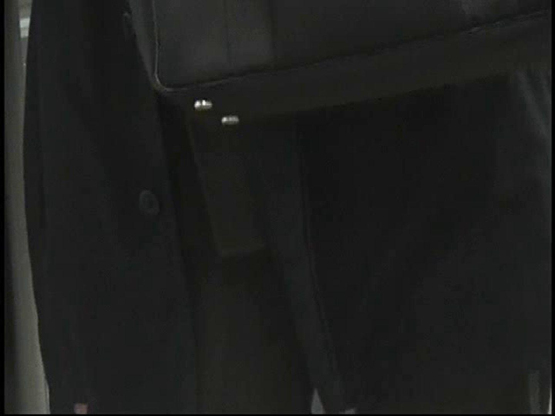サラリーマン24時、徹底検証 ノンケ ゲイ丸見え画像 86連発 24